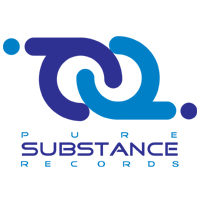 Xplore : Kenshi EP on Pure Substance Records